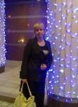 Фото девушки Татьяна из города Антрацит возраст 46 года. Девушка Татьяна Антрацитфото