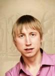 Pavel, 33  , Urmary