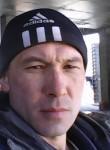 Aleksey, 42  , Volzhsk