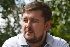 Ruslan, 40 - Just Me