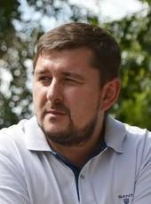Ruslan, 40, Spain, Torrevieja