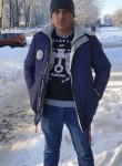 Paska, 80  , Sergiyev Posad