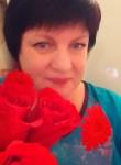 Lena, 89  , Shadrinsk