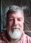 Carlos, 62  , Petropolis