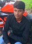 Abdul, 18  , Moradabad