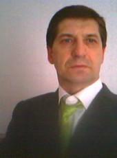 Vyacheslav, 55, Russia, Chelyabinsk