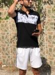 Berke, 20  , Sivas