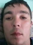 Yuriy, 31  , Torzhok