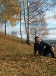 Nadezhda, 61, Novouralsk