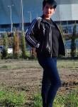 TAShA, 49, Rostov-na-Donu