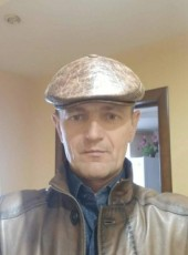 Aleksandr, 46, Russia, Norilsk