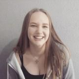 Natalie, 20  , Eutingen