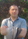 Dmitriy, 41, Voskresensk