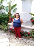 Pilar, 62  , Madrid