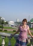 Nadezhda, 46  , Kaluga
