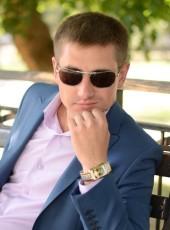 Maksim, 36, Russia, Yekaterinburg