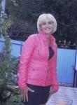 Tamara, 50  , Zvenyhorodka