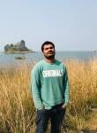 s nayak, 27, Jajpur