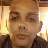 Antonio , 25  , Solbiate Olona