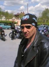 yy, 55, Russia, Tyumen