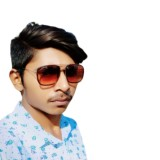 Jaydeep, 18  , Ahmedabad
