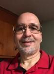 Silverdavid, 51  , Atlanta