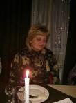 Larisa, 55  , Kyshtym