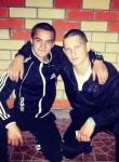 Aleksandr, 22  , Ivanishchi