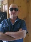 Bauyrzhan, 42  , Astana