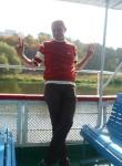 Aleksandr, 31  , Khrystynivka