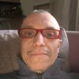 Rossano, 49  , Barlassina