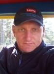 Sergey, 34  , Lesosibirsk