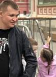 Vladimir , 36, Cheboksary