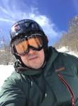 Evgenii , 38, Tyumen