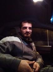 Pavel, 36, Estonia, Tallinn