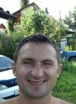 Igor, 33  , Ust-Tarka