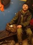 Andrey , 39  , Borodino