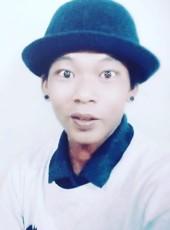 Mbi_bembi, 30, Indonesia, Jakarta