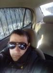 Antonio, 31  , Birobidzhan