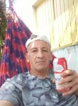 Juan, 50  , Asuncion