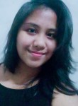 Shalbby Ambrose, 19  , Petaling Jaya
