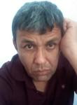Kakhramon, 52  , Samarqand