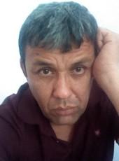 Kakhramon, 52, Uzbekistan, Samarqand