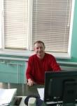 Олег, 55, Vinnytsya