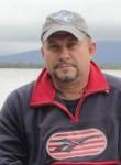 Sergey, 53  , Smolensk