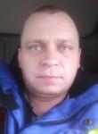 Ruslan, 39  , Neustadt