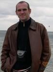 Aleksandr, 40, Odessa