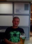 Eduard Zyuzko, 44  , Tayga
