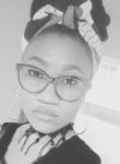 mauchali, 20  , Lusaka