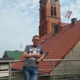 серёжа, 39  , Grodzisk Wielkopolski